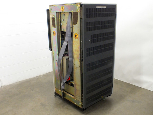 Digital TA78 R-B1 Magnetic Tape Subsystem 208/240 VAC - VINTAGE Storage - As Is