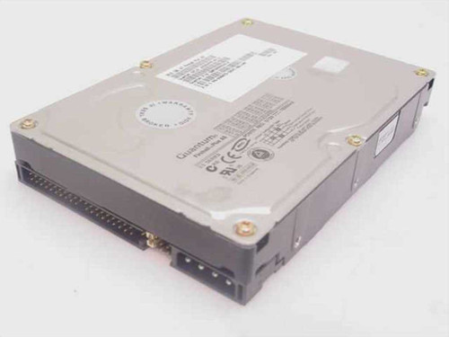 "Dell 20.5GB 3.5"" IDE Hard Drive - Quantum  35NTD"
