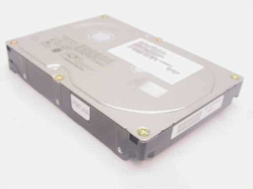 "Dell 20.5GB 3.5"" IDE Hard Drive - Quantum  35NTD"