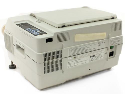 Avio MP-300E Multimedia Projector 1024x768 4:3 with VGA and RCA