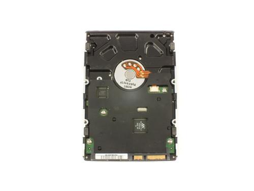 """Samsung HD160JJ/P 160GB 3.5"""" SATA Hard Drive - 137313FL811148"""