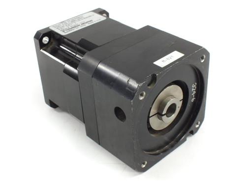 Thomas Micron NTP34-100-0-RM090-2 100:1 Ratio Gearbox Planetary NemaTRUE Size 34