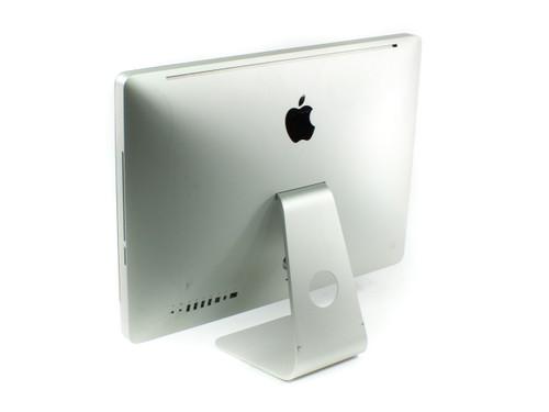 Apple MC309LL/A 21.5 inch iMac Core i5 2.5 GHz 4GB RAM 500GB HDD Mid-2011