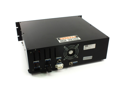 Lasertech Group LT3010 LTG Laser Exciter