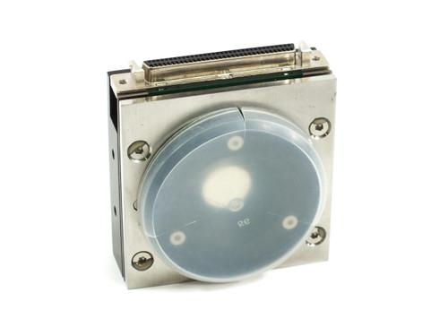 Imagine Eyes Mirao 52d Deformable Optical Mirror Kit in Hardshell Case
