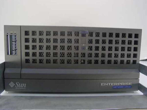 Sun Microsystems 1620 Enterprise Network Array