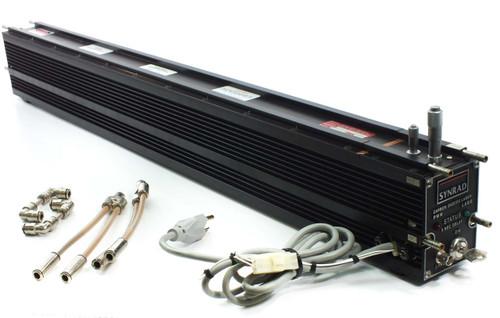 Synrad E48G-2-115W CO2 25W Laser