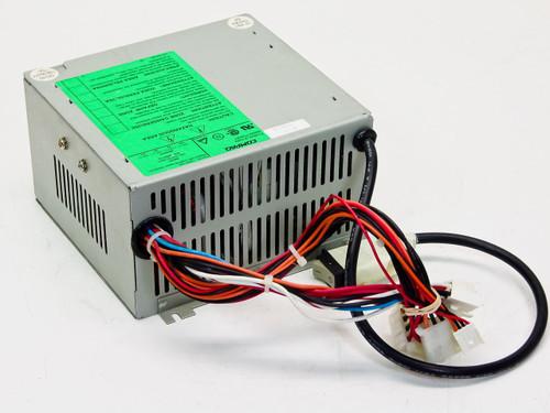 Compaq 194352-001 145W AT Power Supply Prolinea/DeskPro - PS2001 143347-003