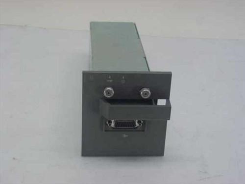 Sun 370-2073-01 Tray Adapter Keyswitch E5000 E5500 E6000 E6500 Series Computers