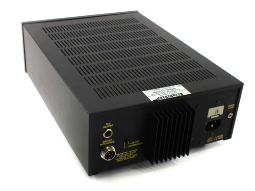 Seastar Optics TC-5100 Thermoelectric Controller / Lab Laser Diode Driver