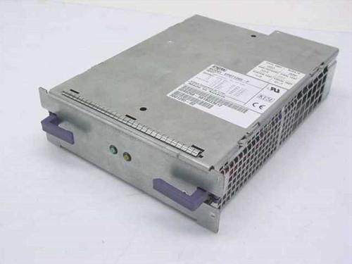 Zytec Power Supply Sun PN 300-1295 StorEdge A5000, A5100 (EP071265-F)