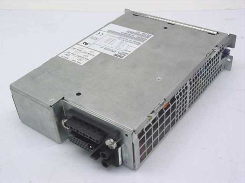 Zytec Power Supply Sun PN 300-1295 StorEdge A5000, A5100 (EP071265-F)
