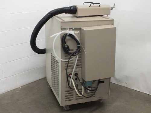 Temptronic TPO4010A Thermostream Temperature Forcing Airstream System - AS IS