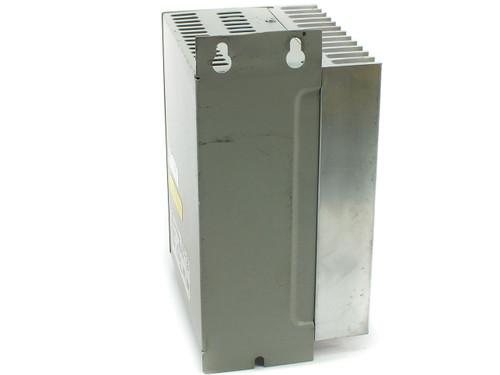 Allen-Bradley 1398-DDM-009 Ultra Series Servo Drive Analog 120/240VAC 1PH