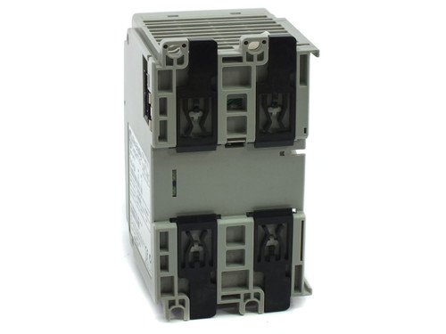 Allen-Bradley 1769-PB4 DIN Rail/Panel Mount Compact I/O Power Supply