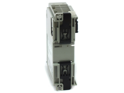 Allen-Bradley 1769-IQ16 Compact I/O Module, 16-Point DC Sink/Source Input, 24VDC