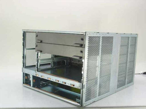 Sun Microsystems 270-4944-01 Backplane in Empty Server Chassis - As Is