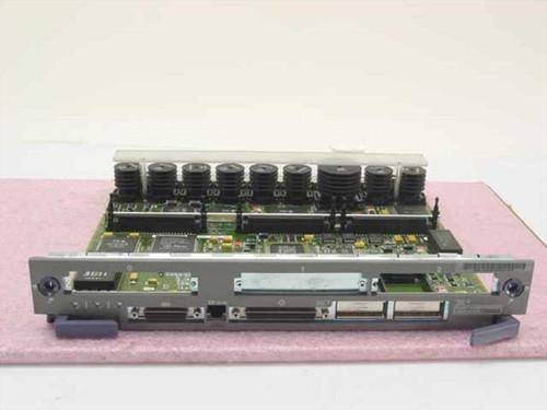 Sun 501-4883 I/O PCB Controller Board - Server Card - 501-4883-02