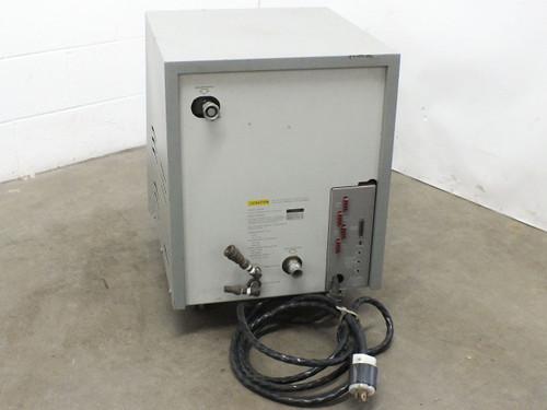 Ebara 323-0084 CryoCompressor 4.8 Compressor - 208/200 Volt AC 3-Phase 18~22 Amp