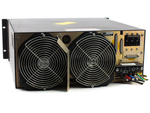 Advanced Energy MDX-10K DC Magentron Slave Power Supply - 2012-010-C