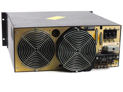 Advanced Energy MDX-5K DC Magnetron Sputter Power Supply - 2011-029
