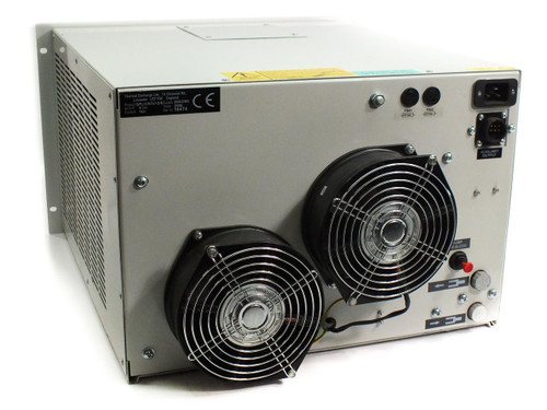Thermal Exchange SPL- CR7U12-S Refrigerated Rackmount Chiller Water Cooler