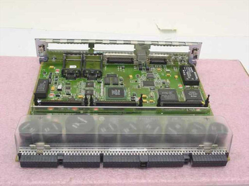 Sun 5014883 I/O Type 4 Board from E3000