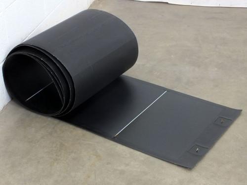 Xunlight XRS19-158 158 Watt 30V Flexible Solar Panel RV Camping Battery Charging
