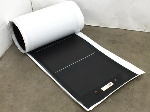 Xunlight XUS10-71 71W 12V Flexible Solar Panel -RV Boat - Metal Tabs - No Cables