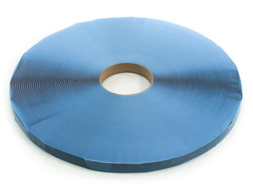 Quanex 614-7528-P93 19mm x 155m Solargain PV Butyl Edge Tape Primed - One Roll