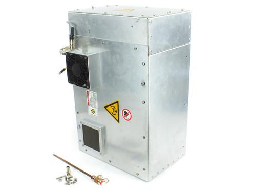 Aurion B-MBT-48 Matchbox Prodik 30kW T300 for RF Sputtering Disposition Chamber