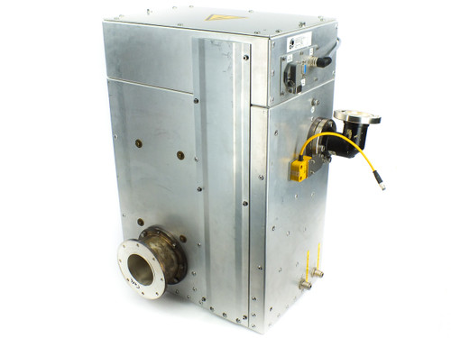Aurion B-MBT-48 30kW T300 Matchbox Prodik for RF Sputtering Disposition Chamber