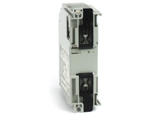 Allen - Bradley 1769-OF8V Compact I/O 8 Channel Voltage Output Module