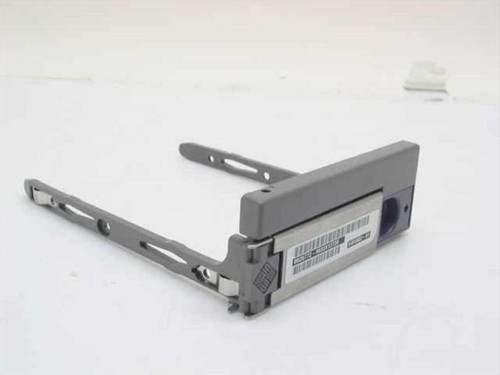 Sun Microsystems 5403852-01 HDD Server Caddy 540-3852-01 540-3025-01 330-2239