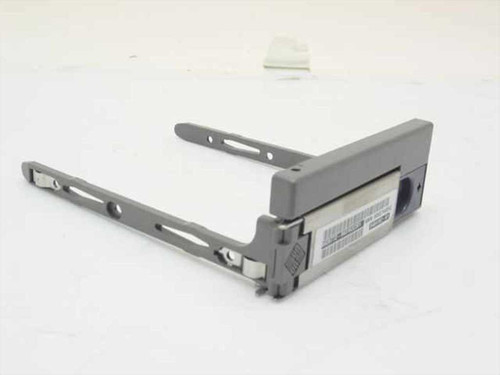 Sun Microsystems 5404192-01 HDD Server Caddy 540-4192-01 540-3025-01 330-2239