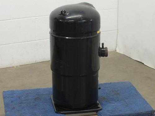 Copeland ZR19M3-TWD-561 Scroll Compressor Pump 460 Volt AC 3-Phase 15-HP