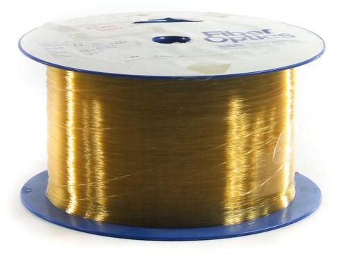 Newport F-MLD-500 Fiber Spool, Multimode, 100 μm Core, 140 μm Cladding