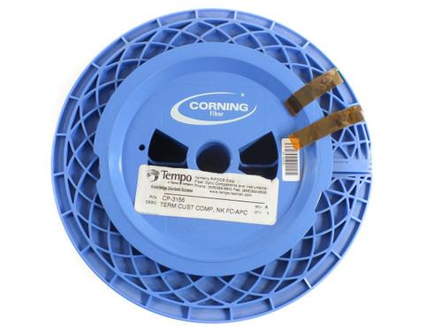 Corning SMF-28 Ultra Optical Fiber Spool