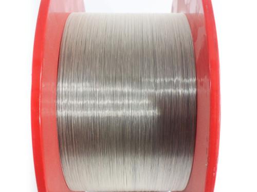 SpecTran SK ACU-MC100C Optical Fiber Spool