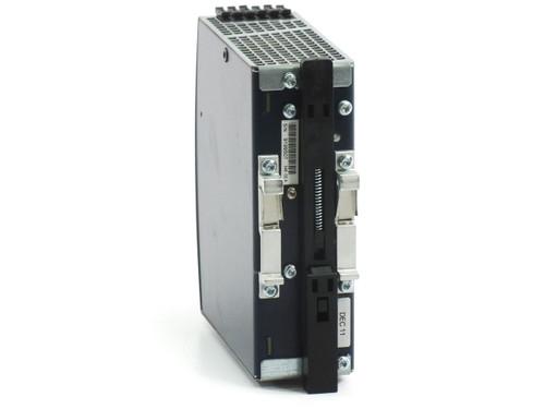 Allen - Bradley 1606-XLS120E Power Supply 24V 5A Single Phase