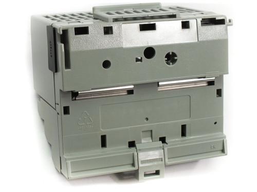 Allen - Bradley 1794-OB16P Allen-Bradley FLEX I/O Module 16-Point Digital Current Sourcing 8A24V