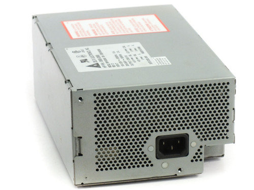 HP 0950-2987 160 Watt Power Supply for 1200MX Optical Jukebox DPS-160EB A