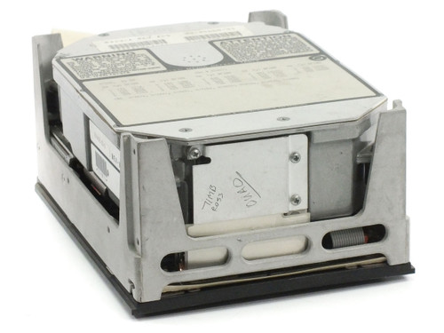 Micropolis 1325 69MB 5.25 inch FH MFM Hard Drive ST506 aka Disk Memory Unit