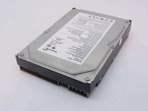 "Seagate ST340014A 40GB 3.5"" IDE Hard Drive Barracuda - 7200.7 9W2005"