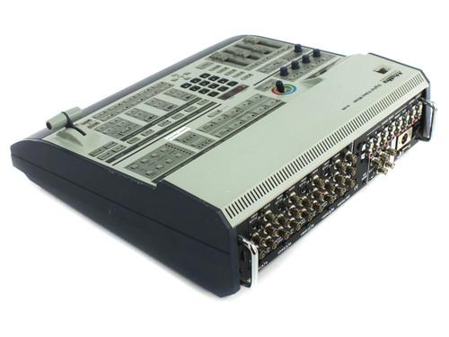 DataVideo SE-800 4-Channel Digital / Analog Video & Audio Mixer -No Power Supply