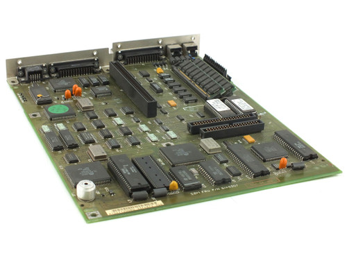 IBM 61X8907 Desktop Motherboard Single Socket