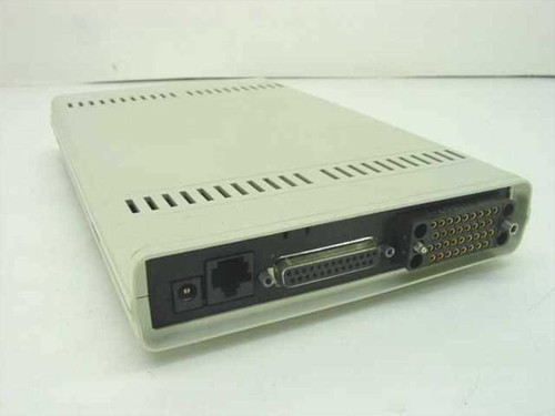 Cray Communications 4800 Seriers Router-Mate pn 9055261-001 4800