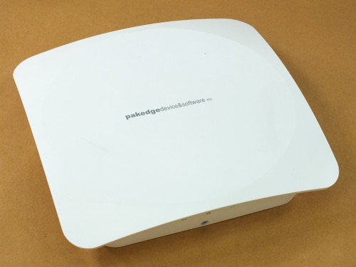 Pakedge WK-1 Wireless Access Point Dual-band Wireless-AC 22 33 MIMO