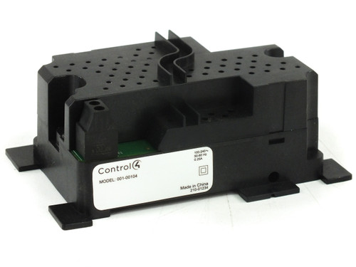Control 4 RPK-TSWMCx-PS Power Supply Replacement Capacitive Touch Screen Mid Box
