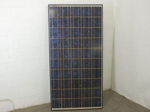 Schuco S 180-SPU-4 Solar Panel 180W Polycrystalline MC4